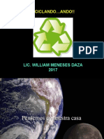 RECICLAJE (1).pptx