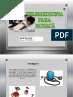Presentacion ProyectoFinal Parte 1