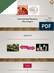 Growth strategies_Hindalco