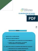 4 Bases de Licitacion 2010ppt (1)