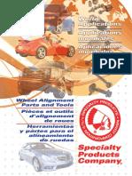 2010 Spc Exportcat Web