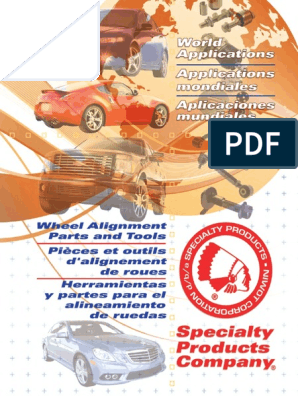 01-08 Neon Soporte Del Motor Inferior Derecha Idóneo para Chrysler Pt Cruiser