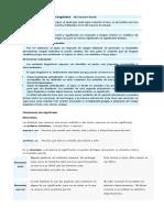 Características del signo lingüístico    A.docx