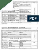 formulario-contabilidad