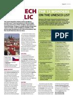 16_czech_republic_unesco.pdf