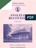 03-2-Analele-Bucovinei-III-2-1996