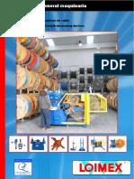 maquinaria.1..pdf