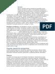 Bolesti-nervnog-sistema.pdf