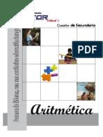 ARITMETICA-5to libro III.pdf