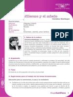 EL MIEDO de guillermo.pdf