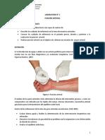 1 - Guía Punción Arterial.pdf