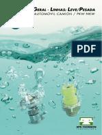 73933406-catalogo-temperatura.pdf