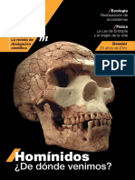 EXM56.pdf