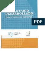 dn_balotario.pdf