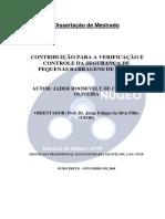 DISSERTAÇÃO_ContribuiçãoVerificaçãoControle