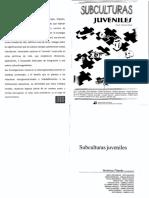 Subculturas-juveniles.pdf