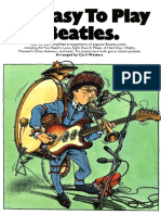 Its-Easy-To-Play-Beatles.pdf
