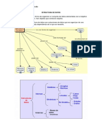 datos_estructurado