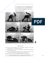 UNA INTRODUCTIÓN GENERAL A LA TEORÍA Y APLICACIONES DEL BOXEO TAIJI DE LA FAMILIA SUN.pdf