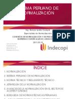 S. Lastra. INDECOPI.pdf