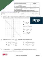 Evaluacion-M2.pdf