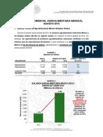 Balanza Ag Mexico-eu 2015