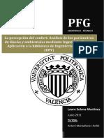 PROYECTO FINAL DE GRADO. Laura Solana Martínez.pdf
