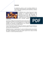 CONSERVATORIO-DE-MUSICA-LOCAL (2).docx