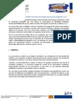 CONVOCATORIA BECAS PARCIALES 2017-1.pdf