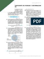 PRACTICA 4 RESISTENCIA DE MATERIALES - CARLOS JOO - 2016.pdf
