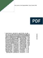 09Boulez.pdf