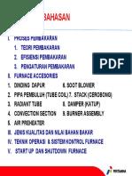 233602917.pdf