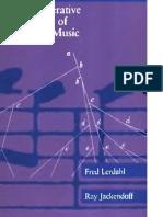 Generative Theory of Tonal Music - F. Lersahl, R. Jackendoff (MIT) WW.pdf