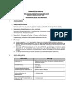 308.TDR_GDE_04 OPERARIO DE COBRANZA.pdf