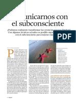 Articulo-Psych-K-en la Revista-Integral.pdf