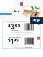 August_Coupons.pdf
