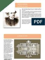 Analisis de Opera de Garnier