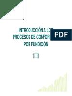 conformado Fundición 3  aero.pdf