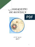 QUADERNETTO BIOFISICA 6ºA.pdf