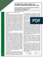 Dialnet-AplicacionDeModelosDifusionalesYModelosCineticosEn-5074915.pdf