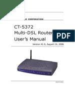manual-1499.pdf