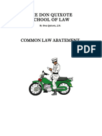 common-law-abatement.pdf