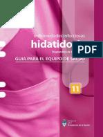 guia-medica-hidatidosis.pdf
