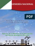 FORO_PERUANO_DE_ENERGIA.pdf