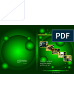 prospectiva_universitaria-2007.pdf