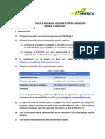 TDR Categoría Innovadora VF Prórroga-AP__1502481914424