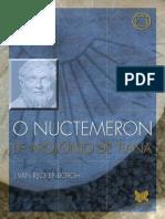 nuctemeron-apolonio-tiana.pdf
