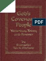 Covenant-Forever.pdf