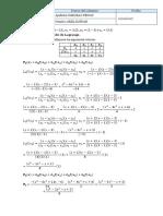 Tarea de Geometria Diferencial Ariel Marcillo Pincay