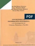 Los SIG y la Investigacion en Ciencias Humanas y Sociales.pdf